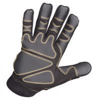 spro-armour-gloves-5-finger