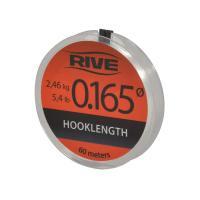 rive-hooklength-line-60m