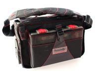 rozemeijer-tackle-concept-hardcase-carryall-4tt