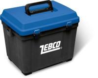 zebco-mega-storer-tackle-seatbox