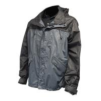 Frenzee FX20 Jacket