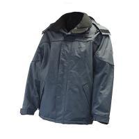 frenzee-fx50-thermal-jacket