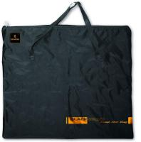 browning-black-magic-waterproof-net-bag