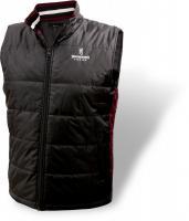 browning-vest