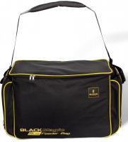 browning-black-magic-s-line-feeder-bag