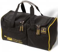 browning-black-magic-s-line-combi-bag
