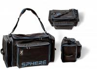 Browning Sphere Compact Mulitpocket Bag