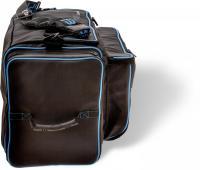 Browning Sphere Large Mulitpocket Bag