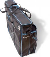 Browning Sphere Large Multi Net and Tray Bag