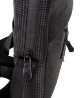 4Street Pusher Bag Deluxe
