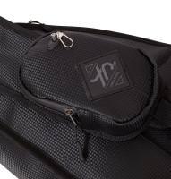 4Street Sling Bag Deluxe