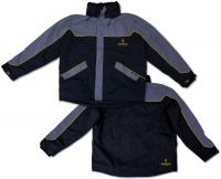 browning-xi-dry-wr-10-jacket
