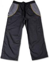 browning-xi-dry-wr-trousers