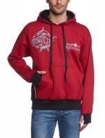 quantum-hooded-sweatshirt