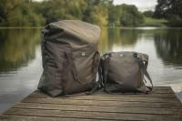 avid-storm-shield-swag-bag
