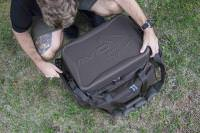 Avid A Spec Large Carryall