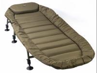 avid-ascent-recliner-bed