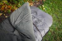 Avid Thermafast 4 Sleeping Bag