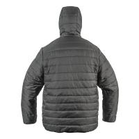 Avid Dura Stop Quilted Jacket