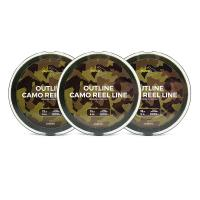 avid-outline-camo-reel-line