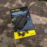 Avid Micro Anti Tangle Sleeves