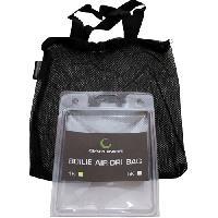 Gardner Air Dri Bag