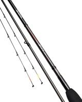 Daiwa Air AGS Feeder Rods