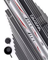 daiwa-air-z-nanoplus-16m-pole