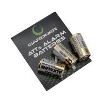gardner-atts-alarm-batteries-x3