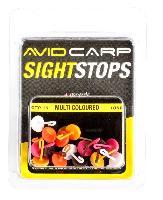 avid-sightstops