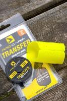 Avid Transfer Bag Loading Kit