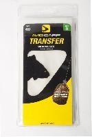 Avid Transfer Solid PVA Bags