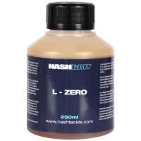 nash-l-zero