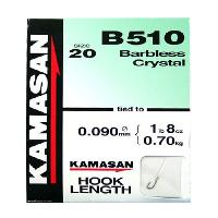 kamasan-b510-hook-to-nylon