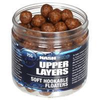 nash-hookable-floaters