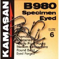 kamasan-b980