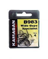 kamasan-b983