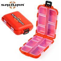 sakura-nano-box-2