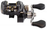 Lews BB1 Speed Spool 6.4:1 Baitcasting Reel