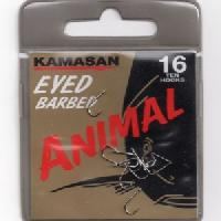 kamasan-animal-eyed-barbed