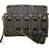 gardner-bivvy-pegs-x-10-in-pouch