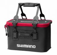 shimano-eva-black-box