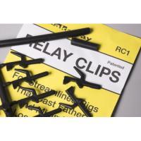 breakaway-relay-clips