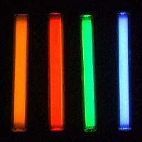gardner-round-betalight-isotope