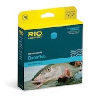 rio-bonefish-tropical-line