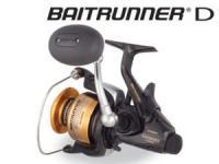 shimano-baitrunner-6000d