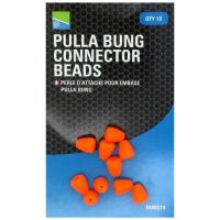 preston-pulla-bung-beads
