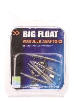 preston-big-float-waggler-adaptors
