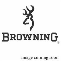 Browning Duo Bush