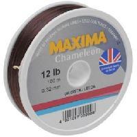 maxima-chameleon-100m